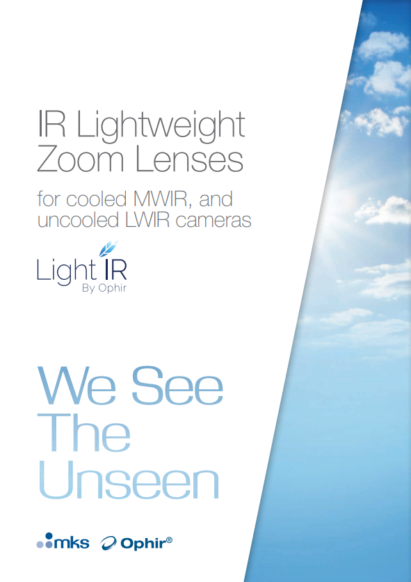 Light IR Brochure