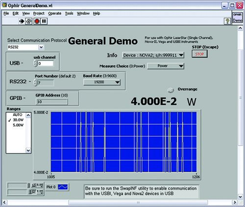 free labview download windows