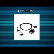 PD300-MS Microscope Slide Power Meter