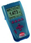 Nova II Laser Power Meter | Ophir