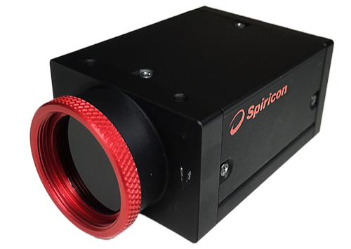 SP920G Beam Profiling Camera