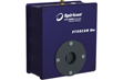 Ophir-Spiricon Introduces Pyrocam IIIHR,  OEM Version of Pyroelectric Laser Beam Profiling Camera for 2D/3D Viewing of DUV, Far-IR, THz Sources
