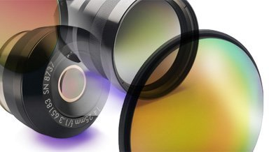 Ophir Optics Group derives its strength from its state-of-art capacity for production of precision optics. All technologies involved in manufacturing process are found in house, from the initial search Development stages through to final inspection of the finished product